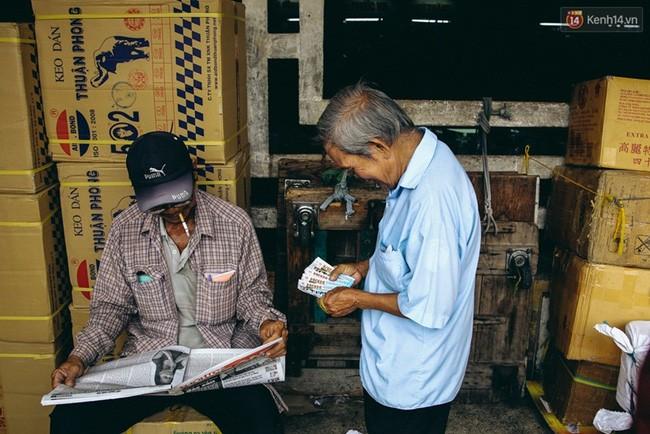 Chuyện về ông chủ Chợ Lớn ở Sài Gòn: Từ kẻ vô gia cư trở thành tỷ phú thế kỷ 20 - Ảnh 23.