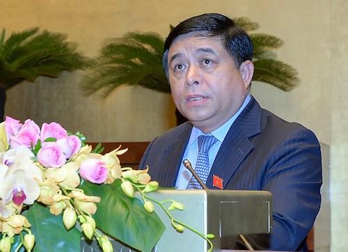 bo-truong-tai-chinh-15-nam-no-cong-tang-gan-15-lan-1