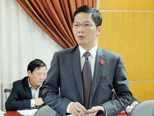 bo-cong-thuong-phu-nhan-viec-cu-lai-xe-di-lam-tham-tan-thuong-mai-1