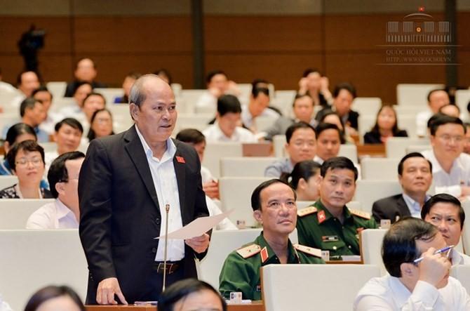 """Vì sao Trịnh Xuân Thanh """"lặng lẽ"""" trốn thoát?"""