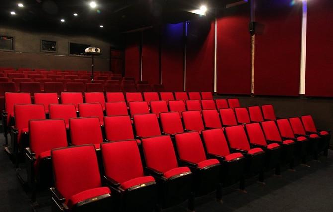 Hà Nội: Hình ảnh cuối của rạp chiếu 'thiên đường' sắp khai tử