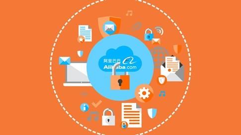 Dịch vụ đám mây của Alibaba đang gây sức ép lên cả Microsoft và Amazon - ảnh 1