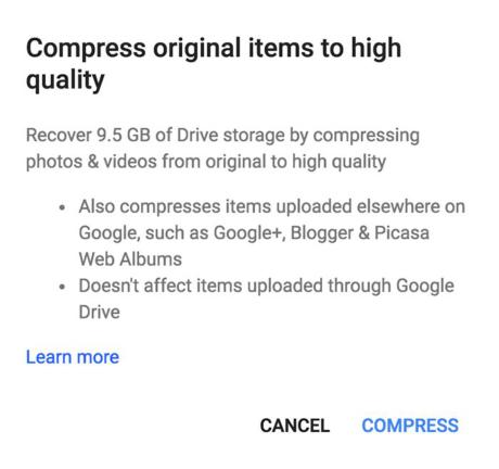 Cach don dep de tang bo nho luu tru cho Google Drive - Anh 7