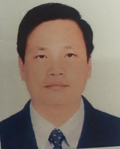 Khởi tố, bắt tạm giam nguyên Phó giám đốc Ngân hàng Agribank Cần Thơ - ảnh 1