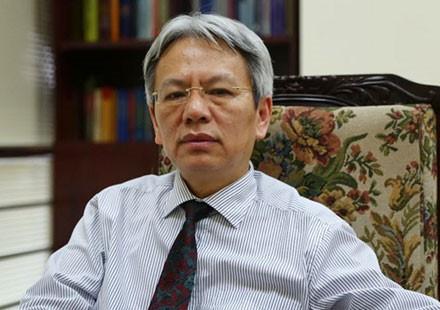 Đề xuất thu phí vỉa hè tại Hà Nội và TPHCM: Để tránh lộn xộn, bảo kê ngầm! ảnh 1