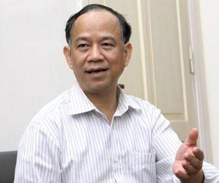 Đề xuất thu phí vỉa hè tại Hà Nội và TPHCM: Để tránh lộn xộn, bảo kê ngầm! ảnh 2