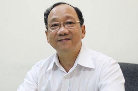 Đề xuất thu phí vỉa hè tại Hà Nội và TPHCM: Để tránh lộn xộn, bảo kê ngầm! ảnh 3