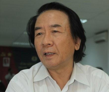 Đề xuất thu phí vỉa hè tại Hà Nội và TPHCM: Để tránh lộn xộn, bảo kê ngầm! ảnh 4