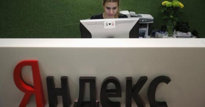Nga bị tố tấn công website của tổng thống Ukraine để trả đũa