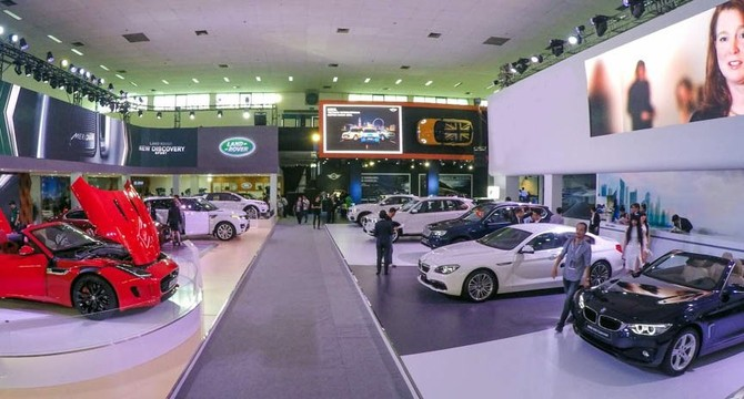ô tô giảm giá, giảm giá ô tô, ô tô giá rẻ, ô tô, giá ô tô, thuế suất thuế nhập khẩu, thuế tiêu thụ đặc biệt, ô tô ASEAN