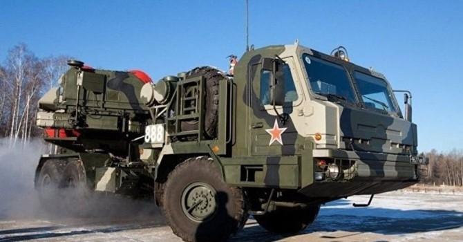 """3 vũ khí """"bảo vật"""" mà Nga thiếu tiền vẫn chưa muốn bán"""