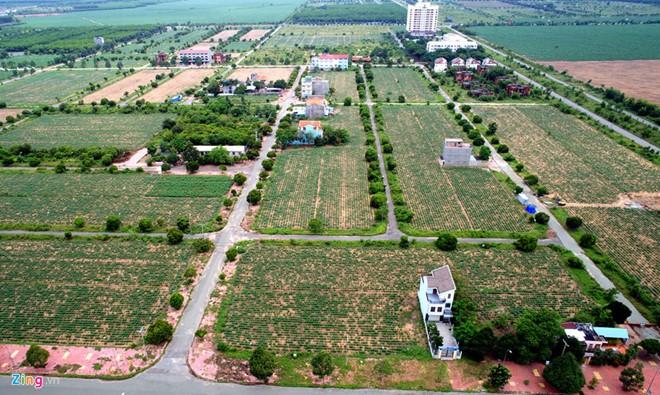 nhon_trach_1_qmhb Nhơn Trạch: Tàn tích của siêu đô thị sau những tin đồn