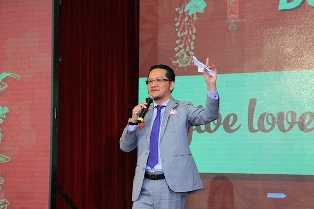 Người bán socola cho Starbucks, Lotte và chiến lược đường vòng đưa thanh socola Made in Vietnam đi khắp thế giới - Ảnh 1.