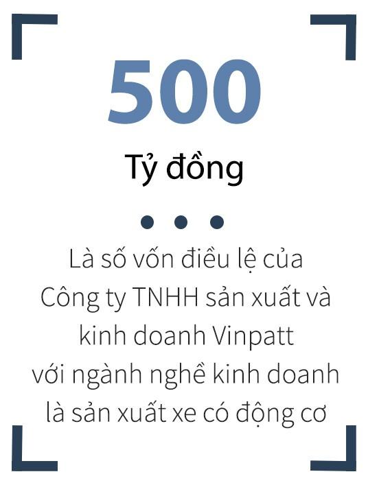 Ty phu Pham Nhat Vuong sap xay nha may san xuat oto o Hai Phong hinh anh 2