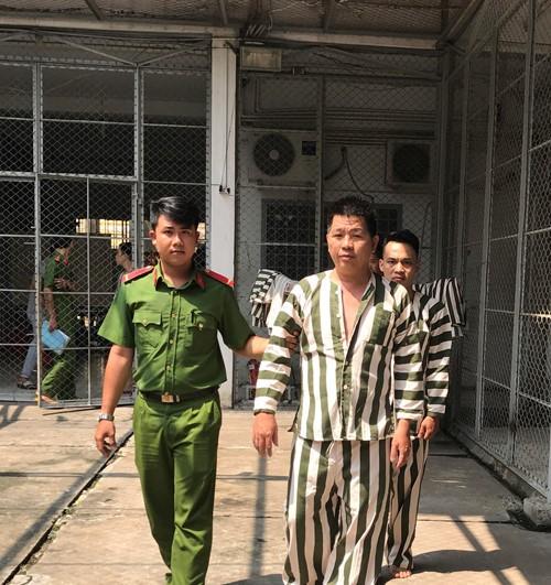 Thế giới casino giữa Sài Gòn: Hé lộ người nước ngoài đứng sau điều hành - ảnh 2