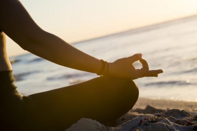 7 điều đơn giản dễ làm để thay đổi cuộc sống, điều thứ 2 không nhiều người làm được - Ảnh 3.