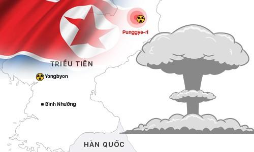 bom-nhiet-hach-trieu-tien-co-the-manh-gap-16-lan-bom-tha-xuong-hiroshima-1