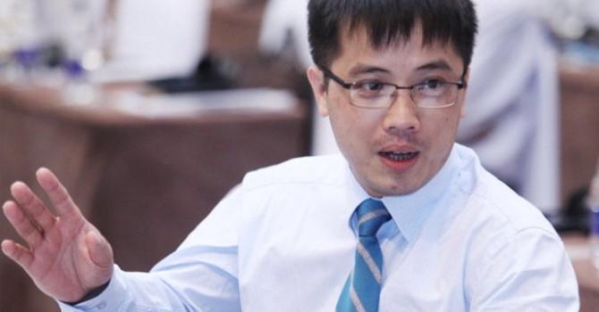 Nhà đầu tư phàn nàn về chính sách thuế của Việt Nam