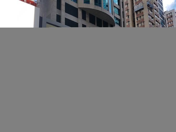 Đến Hồng Kông mua iPhone 8 - ảnh 1
