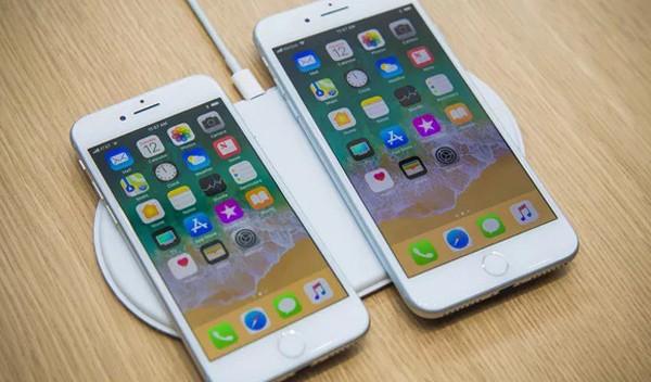 Iphone X,iphonex,iphone,apple,bán iphonex,Iphone 8