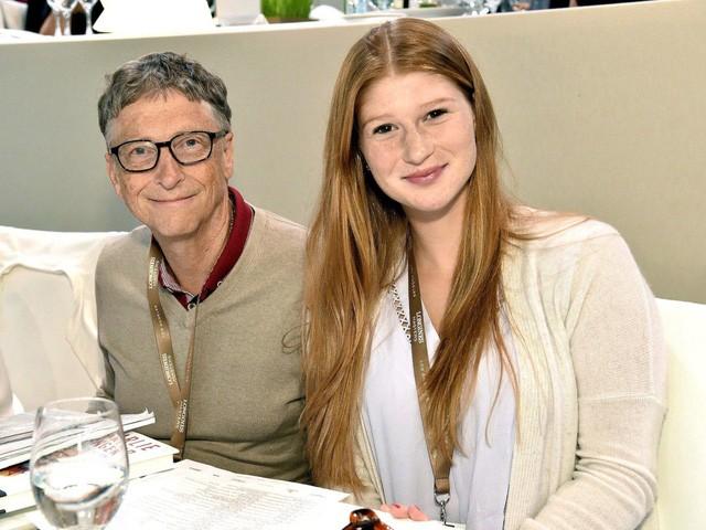 Tại sao Steve Jobs cấm con dùng iPhone, Bill Gates không cho con dùng máy tính? Câu trả lời sẽ khiến tất cả chúng ta phải suy ngẫm - Ảnh 1.