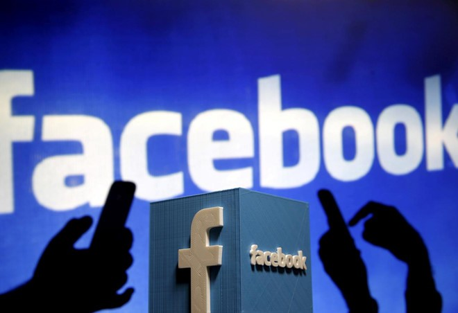 Australia dieu tra Facebook, Google 'lung doan truyen thong' hinh anh 2