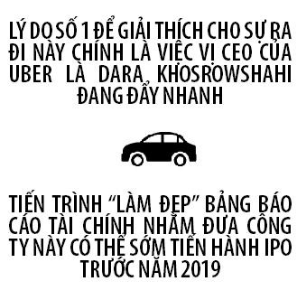 Tai sao Uber rut khoi thi truong Dong Nam A?