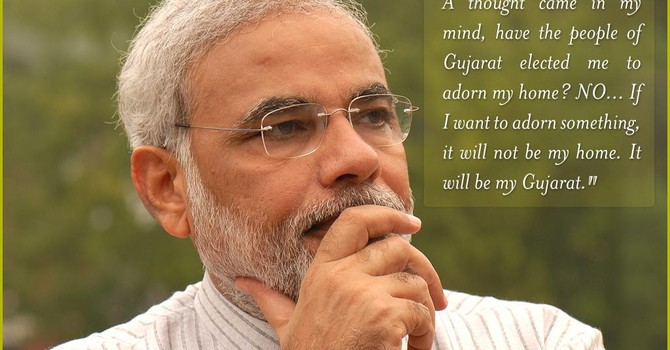 Tai nạn thảm khốc trong ngày thủ tướng Ấn Độ nhậm chức
