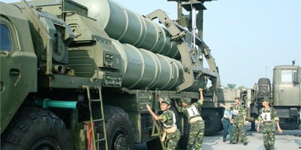 Tên lửa Việt Nam đủ sức gây hoảng loạn kinh tế, chính trị Trung Quốc