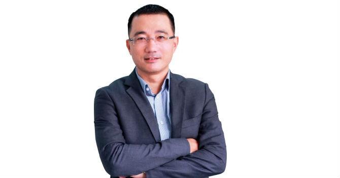 Bùi Ngọc Anh, Tổng giám đốc AVC Edelman: Ước đi du lịch cùng gia đình
