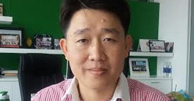 """Nhà nông Việt, khoai tây và bài học """"dân vận"""" từ… PepsiCo"""
