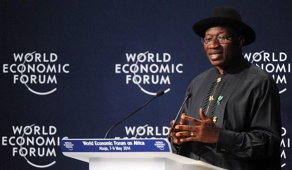 Châu Phi có thể thu hút 80 tỷ USD vốn FDI trong năm 2014