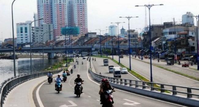 """Bộ GTVT: """"Biến cơ chế thành tiền đầu tư"""" hạ tầng giao thông"""