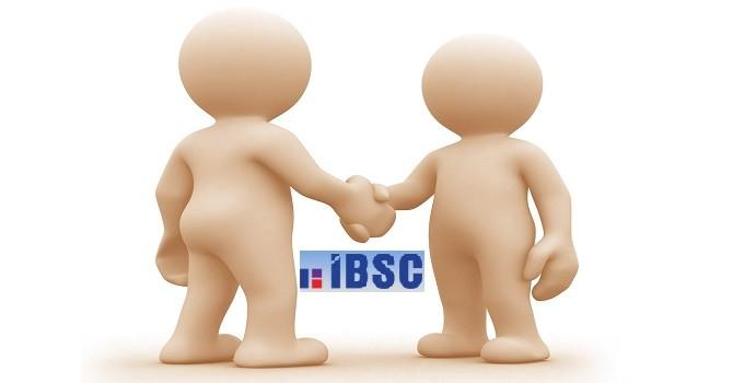 Chứng khoán IB sẽ chào bán 35 triệu cổ phiếu cho nhà đầu tư chiến lược