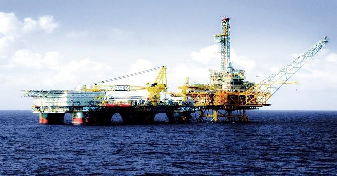 PVD ước lãi hơn 1.500 tỷ đồng trong 9 tháng
