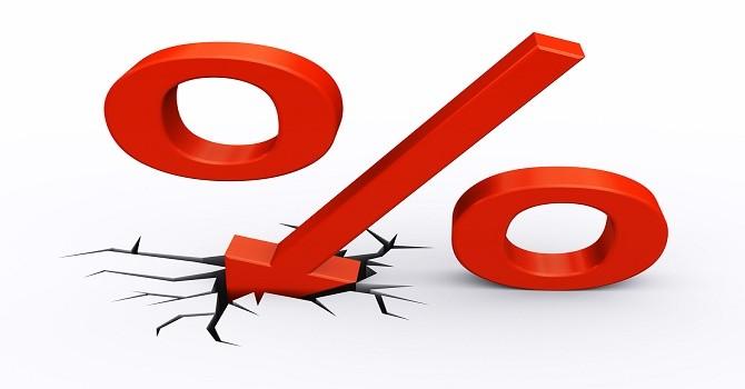 """Tài chính 24h: """"Tiết lộ"""" lý do điều chỉnh lãi suất USD"""