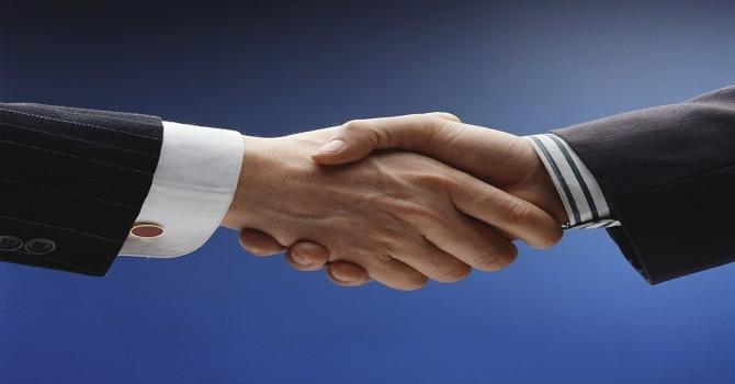 ASM đầu tư hơn 60 tỷ vào Phú Hùng Phú Quốc