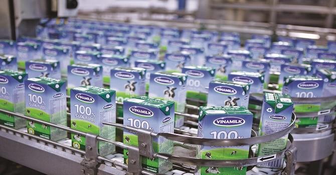 VNM: Genesis Smaller Companies Sicav tiếp tục gom cổ phiếu