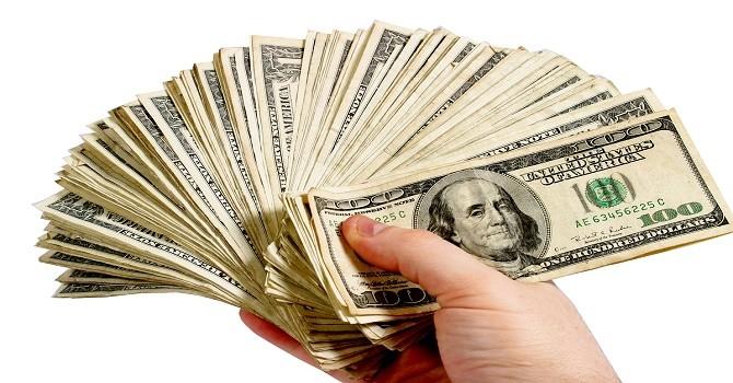PEN và PPS sắp chi tiền trả cổ tức năm 2014