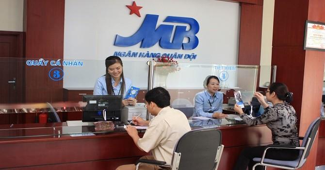 Tân cảng Sài Gòn đã mua hơn 71 triệu MBB