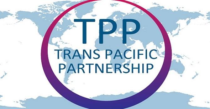 """Doanh nghiệp 24h: Bầu Đức: """"Tôi không ngại TPP"""""""