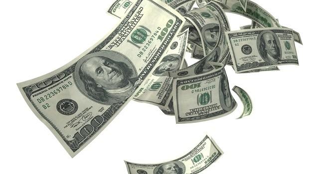 DLG: PYN Elite Fund trở thành cổ đông lớn
