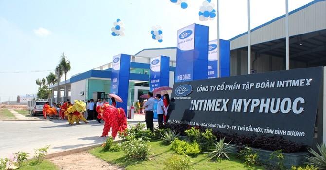 6 cá nhân đăng ký mua 3,6 triệu cổ phần của SCIC tại Intimex