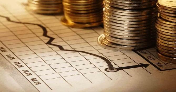 DNSC: Doanh thu môi giới tăng, lãi 9 tháng vượt 40% kế hoạch