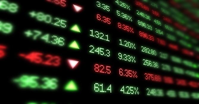 Chứng khoán Bảo Minh lãi 6,5 tỷ đồng trong 9 tháng