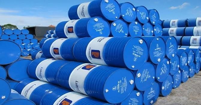 Công ty mẹ PLC lãi ròng quý III tăng vọt lên 204 tỷ đồng