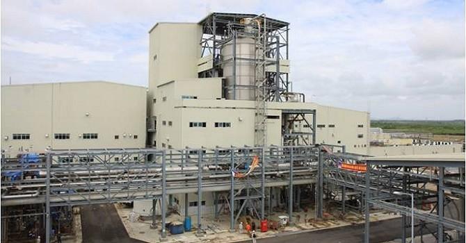 Doanh nghiệp 24h: PVN sẽ thoái vốn nhà máy sợi 7.000 tỷ, ngành nào đang tuyển dụng mạnh nhất ?