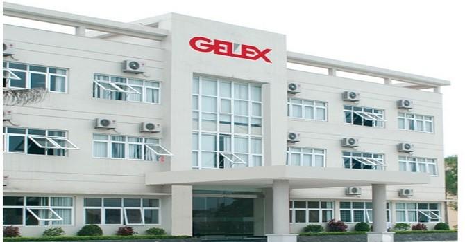 Bộ Công Thương sắp thoái toàn bộ 78% vốn tại Gelex