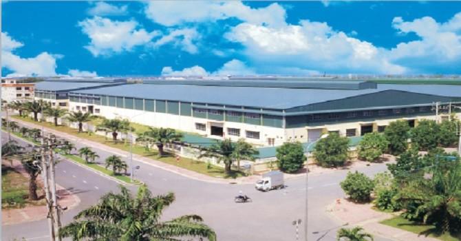 ITA thu về 394 tỷ đồng nhờ chuyển nhượng dự án ITA 276