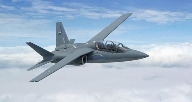"""Có cần """"chi đậm"""" mua máy bay chiến đấu hiện đại?"""